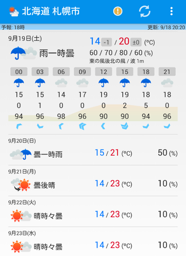 20150918203500627.png
