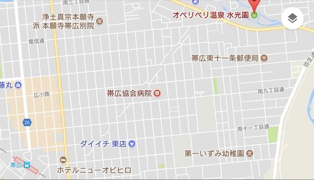20171018124350848.jpg
