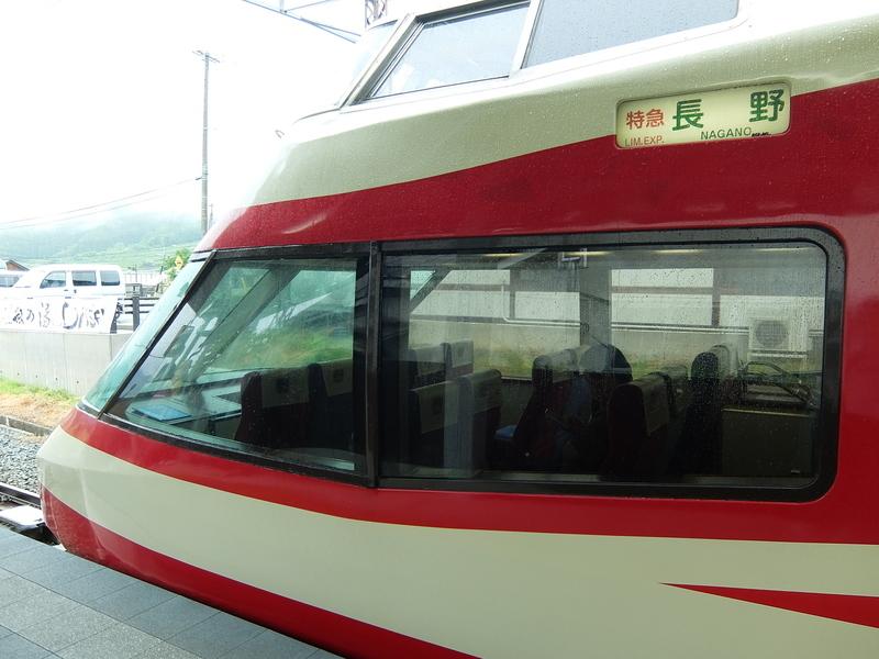 DSCF6447.JPG